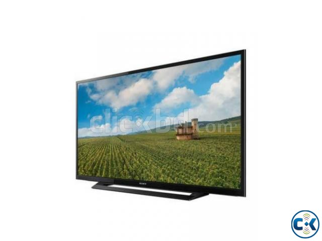 Sony Bravia R352D 40 Inch Full HD Dolby Sound LED TV | ClickBD