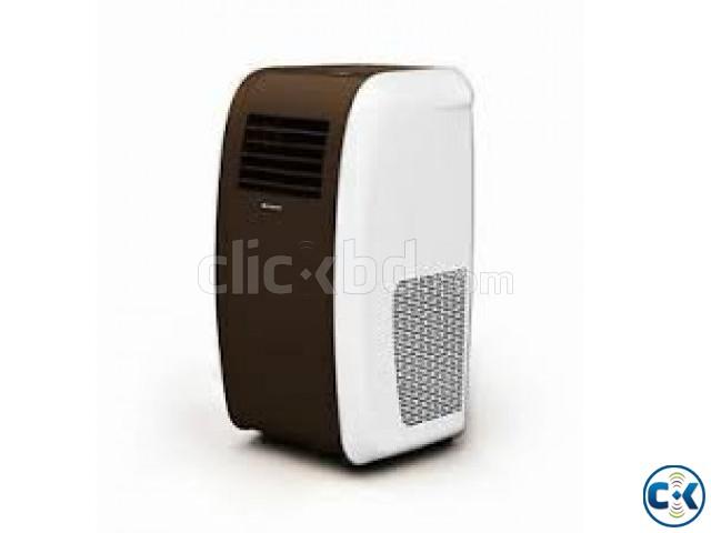 Gree GP 12LF 1.0 Ton 12000 BTU Portable Air Conditioner