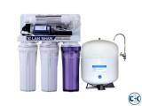 water purifier RO Technology- Taiwan.