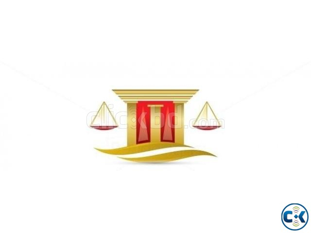 Income Tax and Legal Solution | ClickBD large image 4