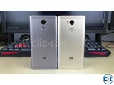 Small image 1 of 5 for Brand New Xiaomi Redmi 4 Prime 32GB Sealed Pack 1 Yr Wrrnty | ClickBD