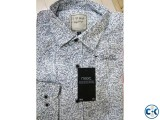 Quality Full Branded Men s Slim Fit Shirts