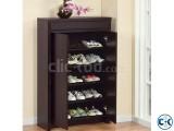 Stylish shoe rack c-08