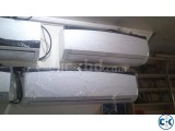 HAIKO 1 Ton Split Type AC price in Bangladesh