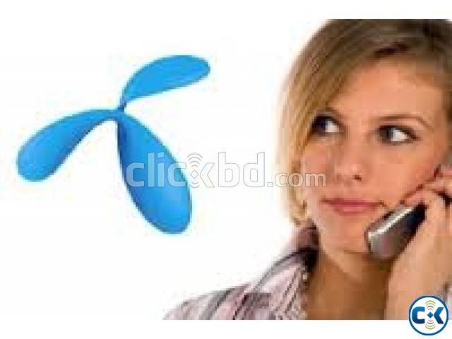 Best sim cards sale price in town. | ClickBD large image 0