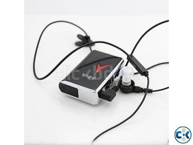 Hearing Aid Sound Amplifier V99 | ClickBD large image 2
