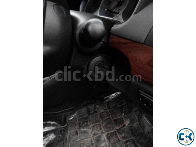 Nissan sylphy bluebird 2008 | ClickBD large image 1