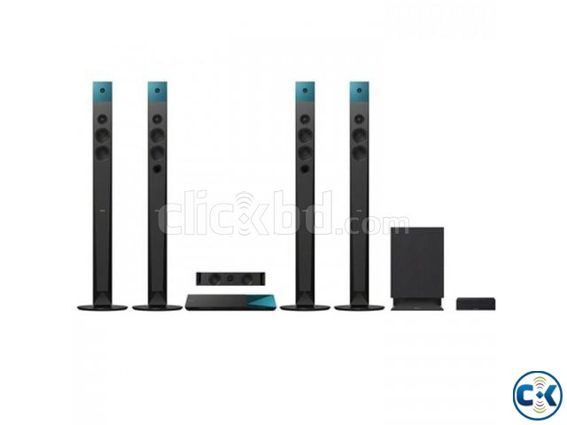 N9200 SONY HOME THEATER BDV | ClickBD