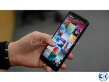 BRAND NEW LG G6 64GB PHONE IN ABSOLUTELY SEALED PACK