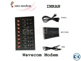 8port modem pool in dhaka