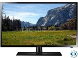 Small image 1 of 5 for GEADEN 19 INCH BRAND NEW LED TV | ClickBD