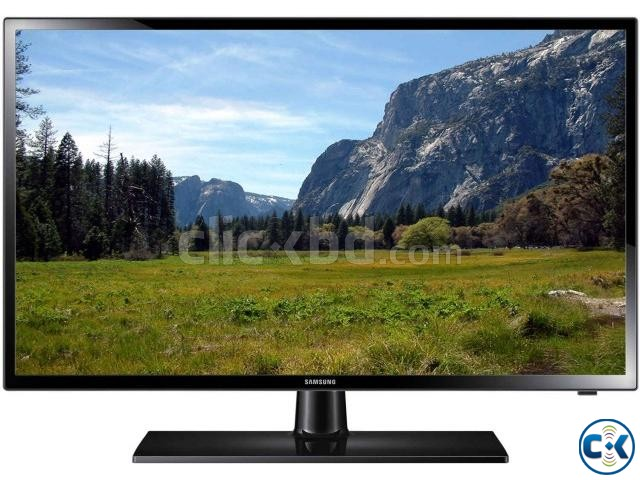 GEADEN 19 INCH BRAND NEW LED TV | ClickBD