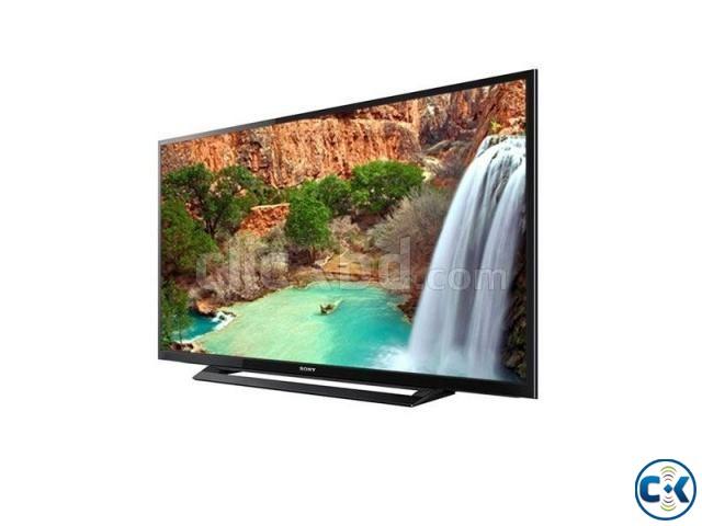 GEADEN 24 INCH BRAND NEW LED TV | ClickBD