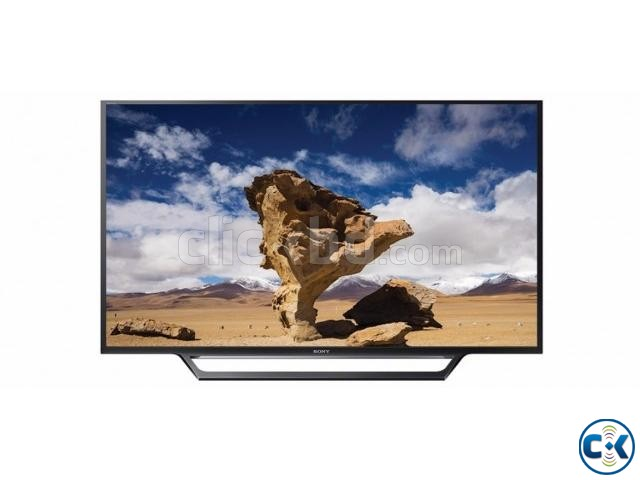SONY BRAVIA W652D 48INCH FULL HD LED TV | ClickBD