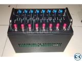 gsm 8 port modem price in bangladesh