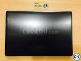 Asus Ultrabook vivo used by NoreDef
