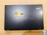 Acer Travelmate 5760 used by NoreDef