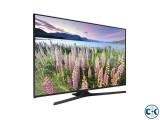 THIS EID GRAB ORIGINAL SAMSUNG 40 INCH CLEAR TV