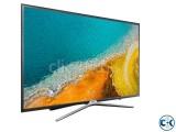 Samsung 55 K5500 Smart LED TV