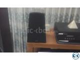 goldenear aon3 speaker