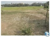 land for sale in Borua Ranjani Para Khilkhet Dhaka