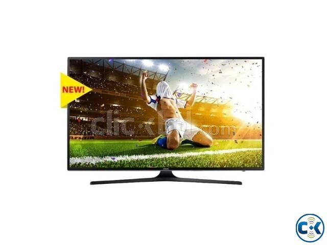 70 inch Samsung KU6000 4k HD LED SMART TV Best Price in BD   ClickBD
