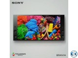 Sony 40 inch Led Price in Bangladesh