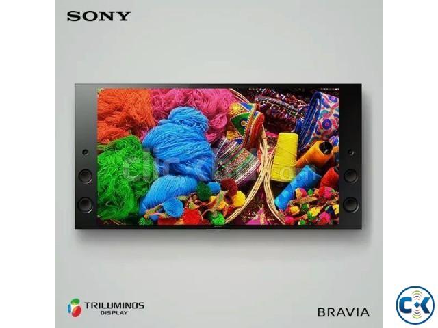 Sony 40 inch Led Price in Bangladesh | ClickBD