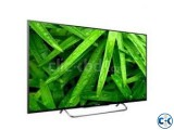 Small image 1 of 5 for Sony Android 3D W800C 43 LED TV | ClickBD