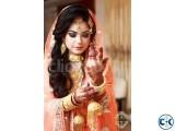 Wedding Photogrphy Cinematography