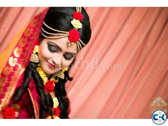 Wedding Photogrphy Cinematography | ClickBD large image 1