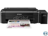 PRINTER EPSON L-360 ALL-IN-ONEINK-PRINTER
