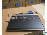 Dell Core i5 Latitude E6230 Notebook