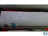 Small image 2 of 5 for 1.5 Ton Carrier Split Type AC 18000 BTU | ClickBD