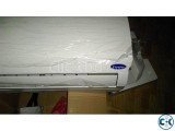 Small image 5 of 5 for 1.5 Ton Carrier Split Type AC 18000 BTU | ClickBD