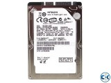 SATA HDD 320 GB - With 1 Year Warranty
