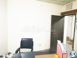 Small Office Space Rent Lalmatia