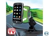 Car Phone Mount-Talk drive safely