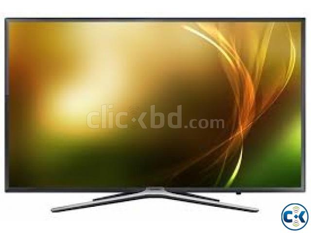 ed595f6a1a980 Samsung LED Television JU6000 40 Flat UHD 4K Smart Wi-Fi