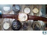 OMEGA HOUR VISION 100M 330FT AUTOMATIC