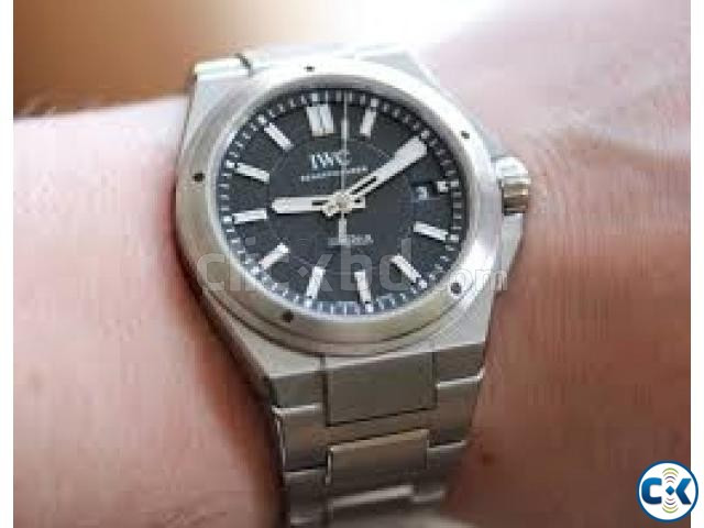 GET IMPORTED hoblot iwc WATCHTES FOR U OR FOR GIFTED SOME O | ClickBD large image 0