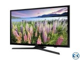 Small image 1 of 5 for Samsung J5200 40 Inch Smart LED WiFi LED Television | ClickBD
