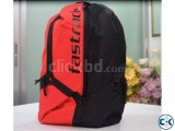 fastrack Bag for Men new original very cheap price