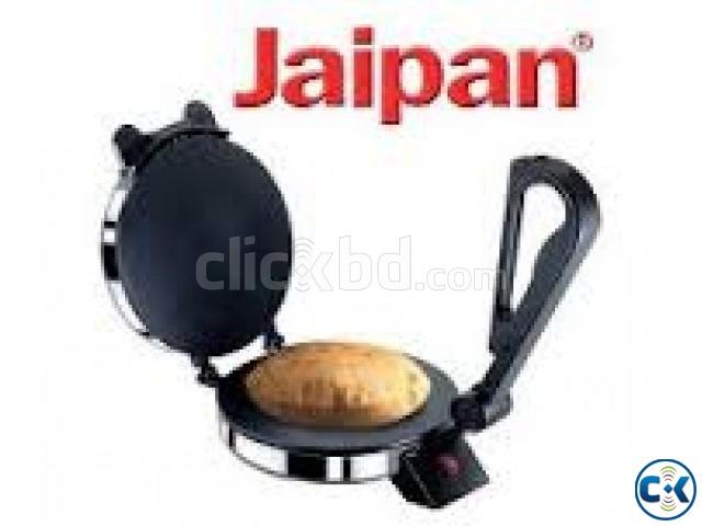 JAIPAN    ClickBD large image 0