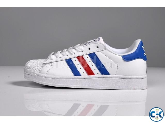 more photos ba626 4be1b Adidas superstars | ClickBD