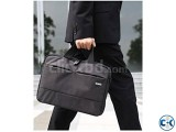 Remax Carry Bag Fashionable Exclusive