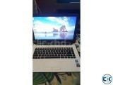 HP 5th Gen i3 1TB-4GB1600 RAM