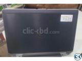 Dell E6430- i5 3rd Gen 4gb 500gb 14