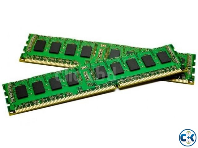 Haswell CPU MOBO RAM COMBO | ClickBD large image 2