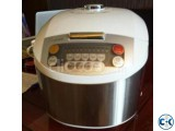 PHILIPS RICE COOKER 3038